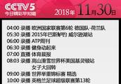 央视今日节目单 CCTV5直播NBA湖人vs步行者+足协杯决赛鲁能战国安