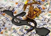 油价或继续崩溃,美国债务负担加重,外媒:美国石油是金融骗局