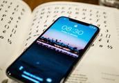 5GiPhone提前到?英特尔首个5G基带发布