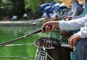 钓鱼省钱的5个小方法,你知道几个?