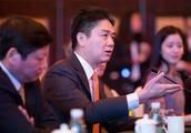 京东证实要末位淘汰10%副总裁级别以上高管