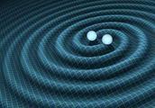 盘点宇宙中那些身份不明的物质,都对我们进军宇宙有重要意义