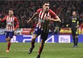 马竞2-0尤文延续主场给力战绩,10人曼城3-2沙尔克