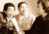 六小龄童曾经把孙悟空演成这样,观众还以为看到了假《西游记》