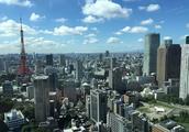 日本投资买房,东京好,还是大阪好?