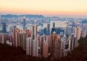 我国对香港和澳门实行什么制度?