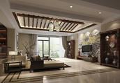 100平米房子装修预算清单,让钱花的明明白白!