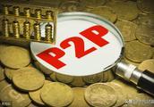 中兴财富:P2P对传统金融行业的作用不可替代