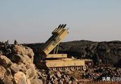 库尔德不顾美国反对要彻底投靠俄叙?美军中将:停止输血一刀两断