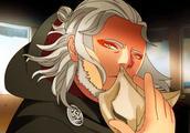 火影忍者博人传:自来也复活无望,果心居士来自另一个强大势力?