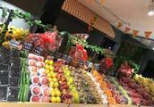 新零售业来了,是助推农产品产销升级还是赔钱赚吆喝?