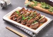 蚝油蒸茄盒——如何把3块钱的茄子,做出百元硬菜的惊艳味道