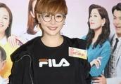 封肚拒绝再生!44岁TVB女星直言不想添丁:与老公有共识