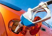 车主注意!11月30日油价或迎三连跌 下跌幅度266元/吨!