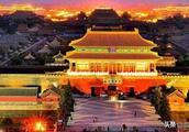 """故宫首晒""""账本"""":文创收入15亿,竟然超过1500家A股公司!"""