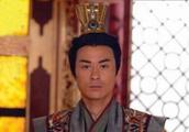 此人是李世民的弟弟,一生做尽了坏事,却因为修了座楼阁流芳百世