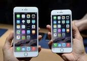 iPhone最畅销的机型终于停产了:5年卖出2.4亿台 你用过吗?