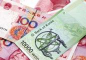 为何韩国钱上有浑天仪图片,而中国课本里却删除了地动仪