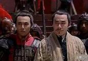 """史记说霍去病十八岁的时候,汉武帝""""幸""""了霍去病,是什么意思?"""