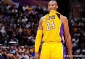NBA史上5大高中生球星:科比老詹上榜、霍华德遗憾落选!