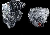 日产本田丰田,哪家变速箱更强?看完后,车主:买错车了
