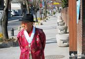 国家有多重视人口老龄化问题?老龄问题是中央最关心的问题之一!