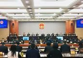 河南自贸区郑州片区、郑州经开区,今后都将设立法院、检察院
