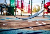 无锡:儿童乐园突然停业,整改还是跑路?