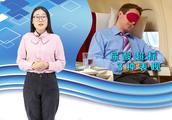尿酸超标睡觉时有3种表现,早发现早预防!