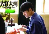 大江大河:开播一天拿下8.8评分,编剧同行却给出猛烈差评