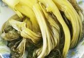 经常吃酸菜会对身体是好还是不好呢?有什么影响吗?