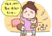 关于带孩子,为什么中国妈妈比国外妈妈更焦虑?这5个原因很真实