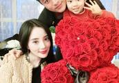 李小璐曾与他恋爱4年,俩人照旧初恋,贾乃亮至今不与他同台