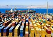 绷不住了,澳方宣布所有中国商品取消关税,中澳又达成785亿订单