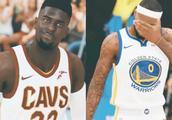 《NBA2K19》奥登儿子出道,内线统治力超越奥尼尔和考辛斯