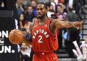 NBA最新消息!卡佩拉伤停4-6周,官方实力榜出炉,罗斯坏消息