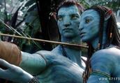 《阿凡达》后续4部电影标题疑似泄露 最早明年底上映