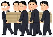日本网民吐槽:我是火葬场的,今天面试时遇到了一个不得了的孩子