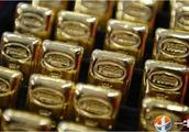 抛美债、囤黄金、积人民币!俄罗斯普京去美元出新招:投资比特币?