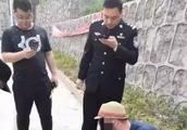 外籍游客非法放飞无人机拍摄三峡大坝,被处以警告处罚