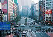 去东京怎么玩?东京不完全攻略~~