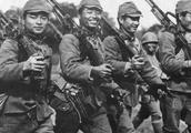 被日军视为噩梦的战役:损失近20万人,历时长达2个月