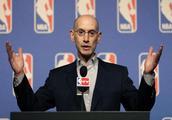 NBA再度酝酿改革:提议把选秀年龄降为18岁,需得到球员工会准允