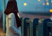 工作13年的公司倒闭了……深圳,我该爱你,还是恨你?