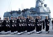 日本自卫队干部嫖娼被停职,30名未成年少女受害