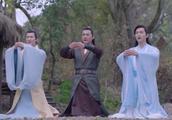 独孤皇后:杨素利用独孤伽罗,激怒了杨坚的疑心病,成功铲除高颎
