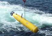 日本拟研发水下无人机警戒钓鱼岛 中国潜艇出海即遭监视怎么破?