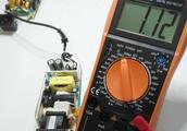 开关电源故障不会分析排查?来看看视频中的电源电路故障大总结吧