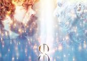 冰与火之歌的超级大BOSS——夜王身世的三种猜测