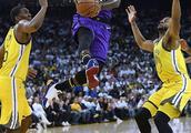 「NBA1月22日(周二)赛程」湖人VS勇士,詹姆斯或复出!火箭有球